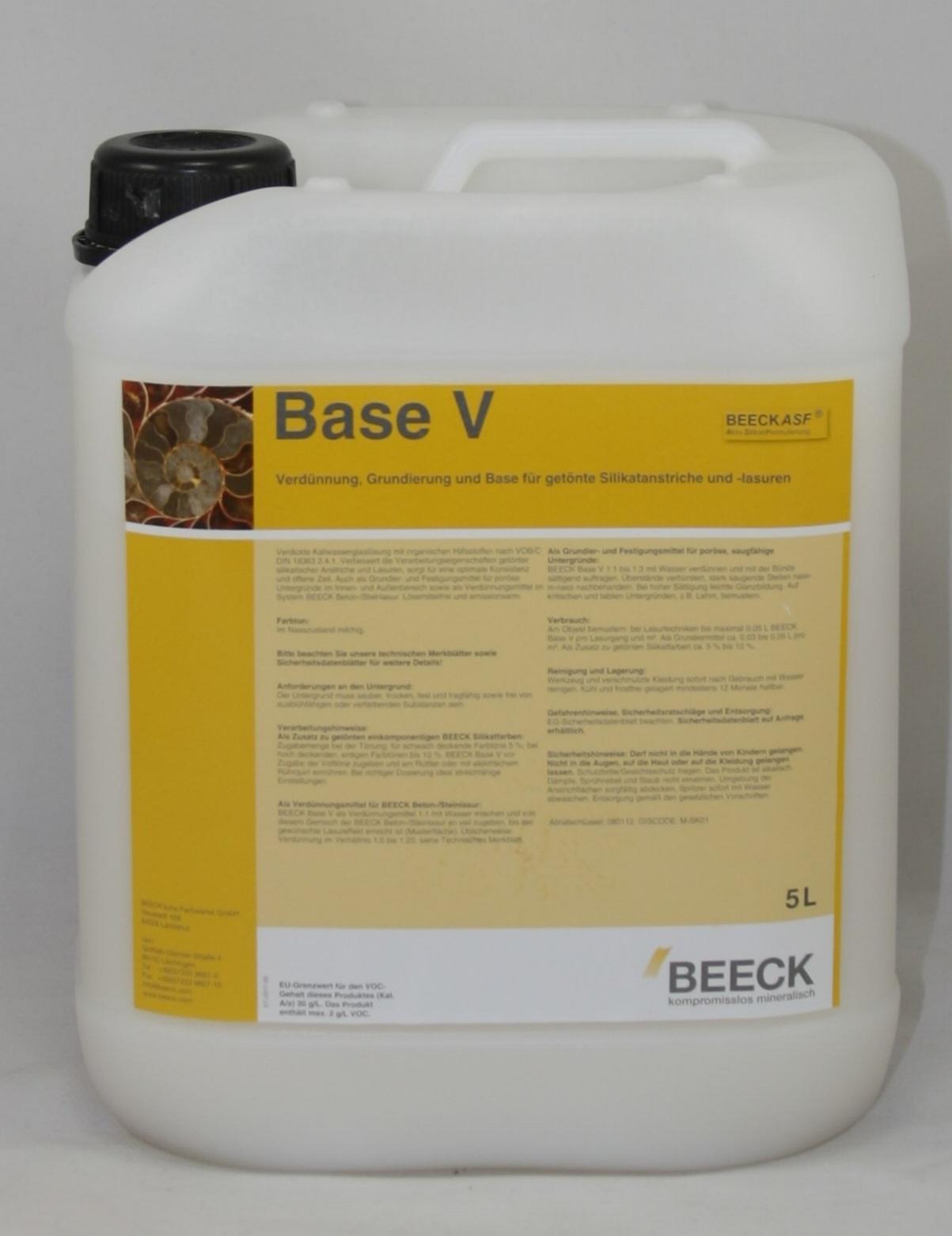 Base V 5L.jpg