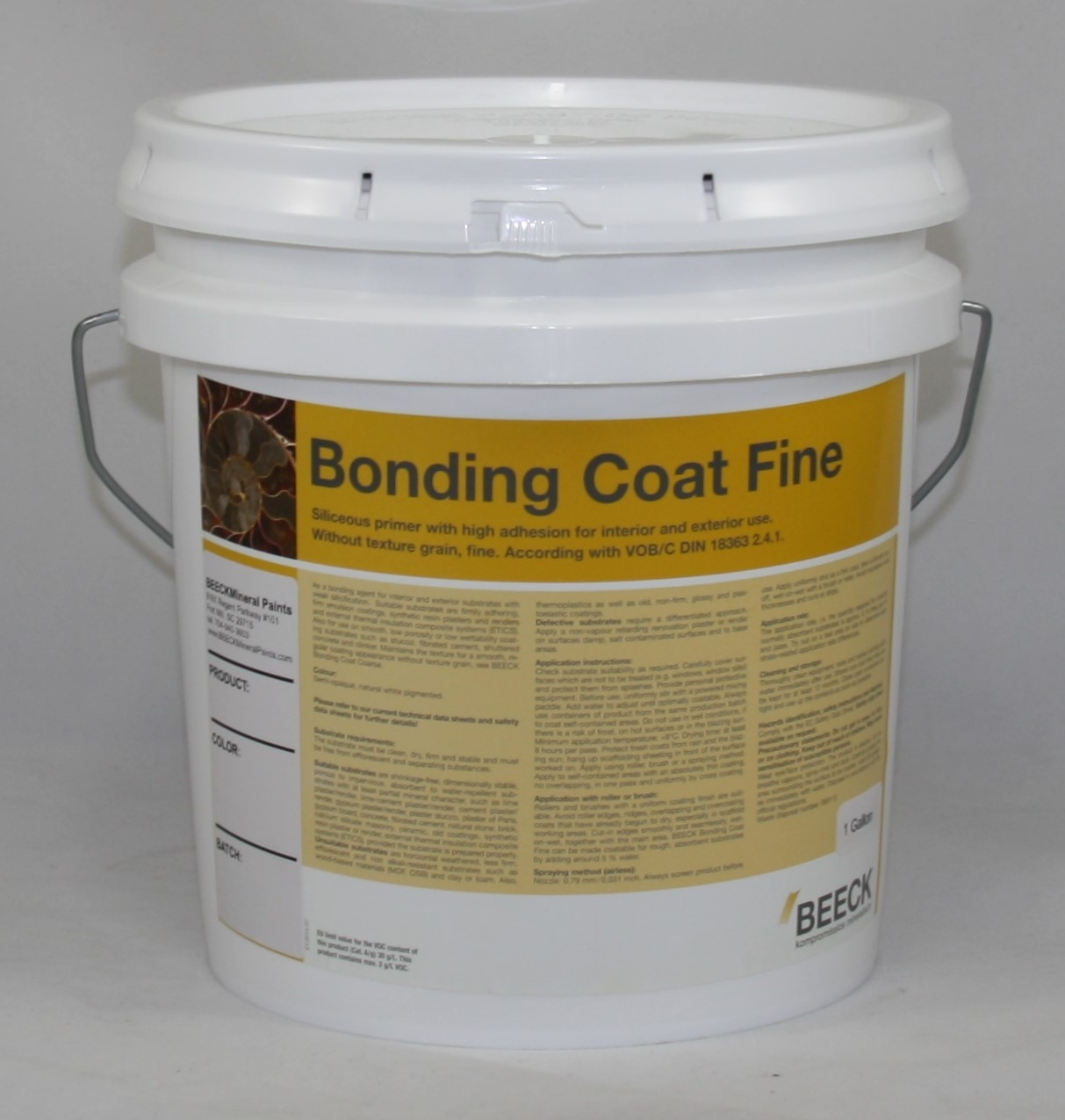 Bonding Coat Fine 1 Gallon.jpg