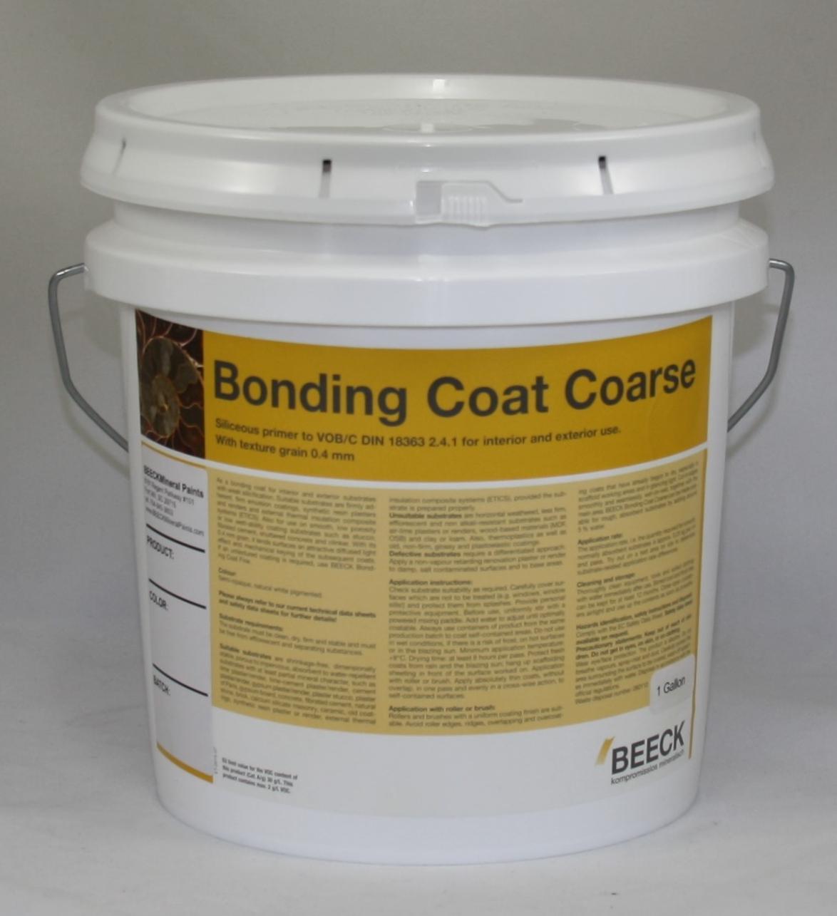 Bonding Coat Coarse 1 Gallon.jpg