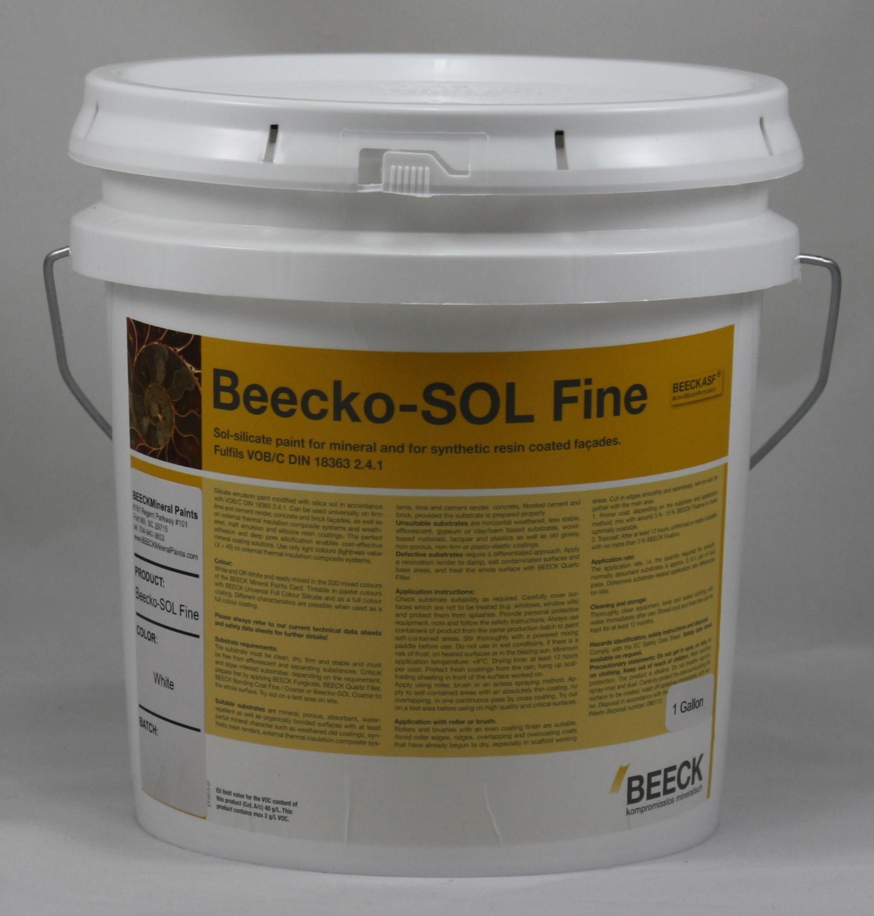 BEECKO-SOL Fine.jpg