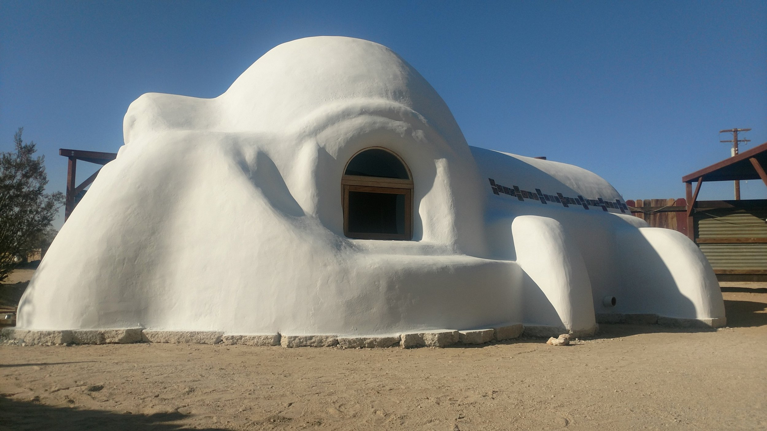 BEECK Renosil Project - Mojave Desert CA - After Side.jpg