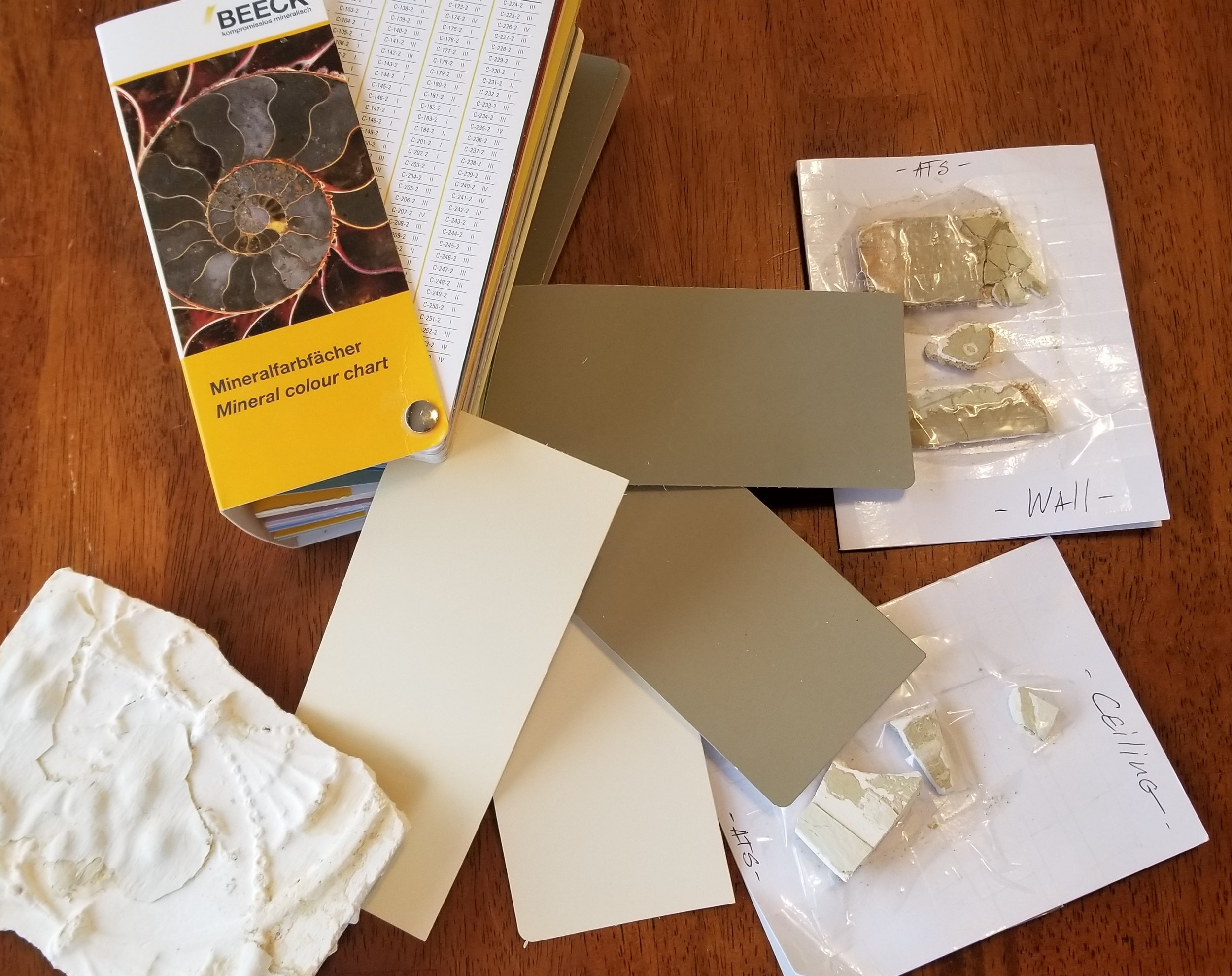 BEECK Beecko-SOL Project - Rose Hill Manor Color Selection with BEECK Color Deck.jpg
