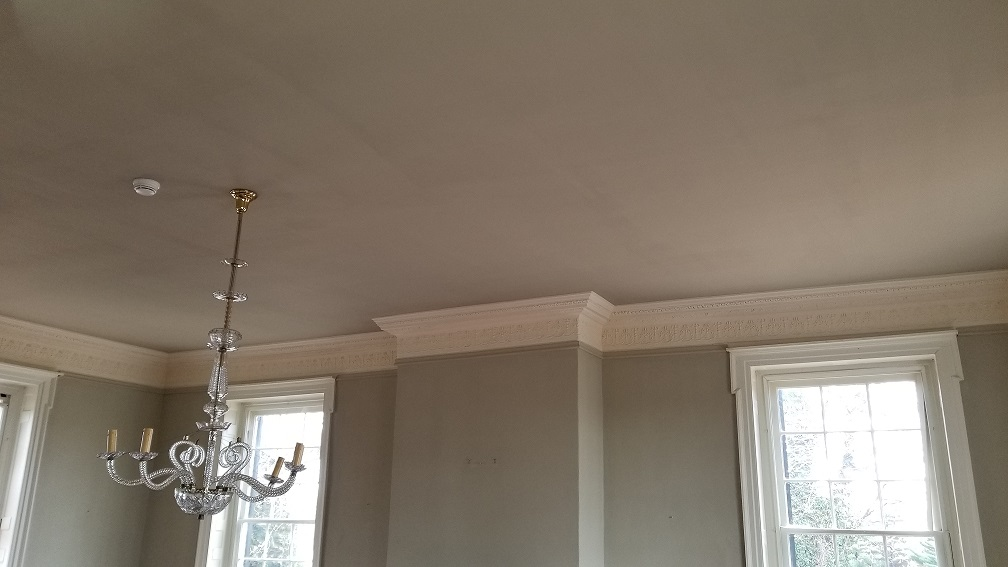 BEECK Beecko-SOL Project - Rose Hill Manor Ceiling and Walls - Completed.jpg