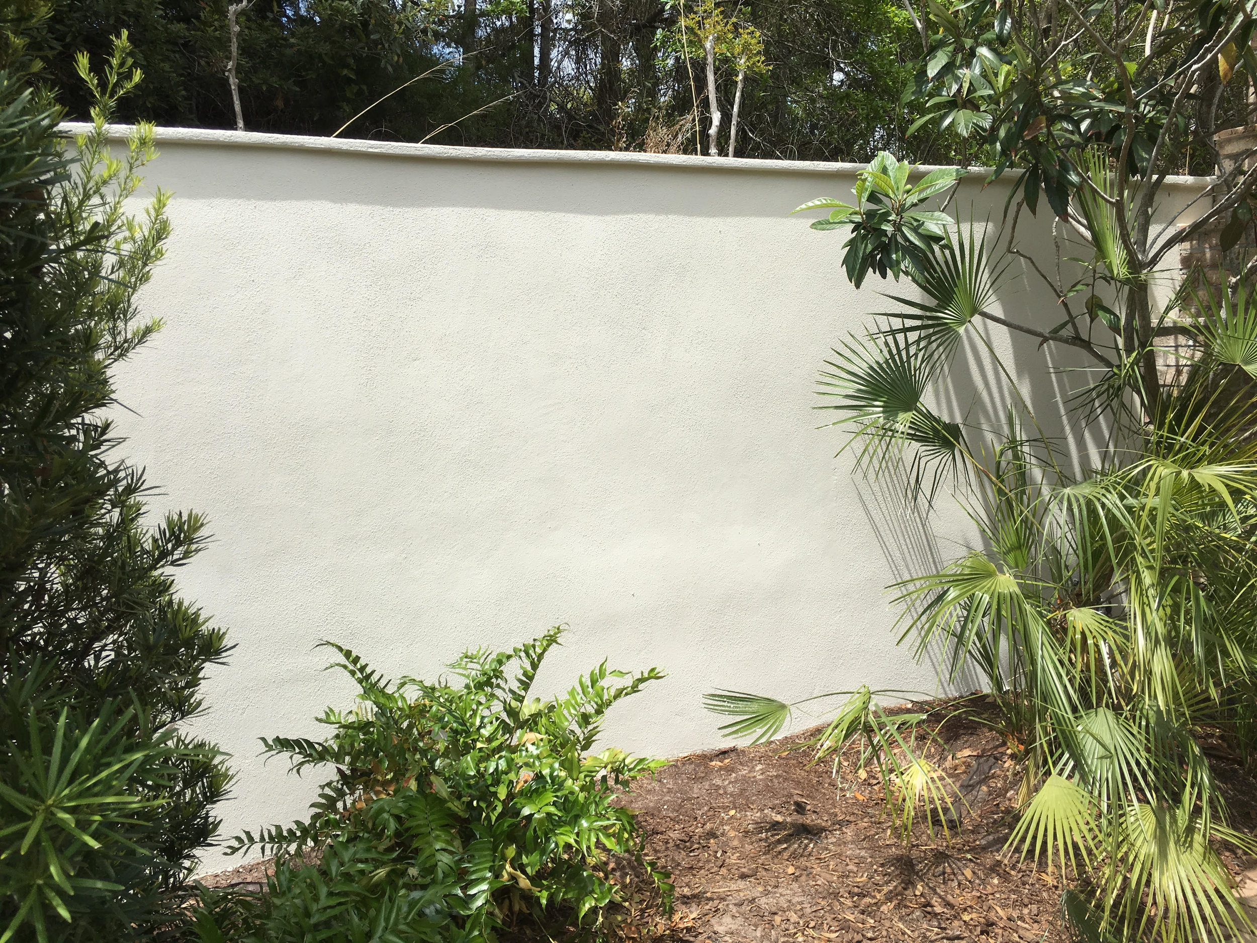 BEECK Renosil Project - Garden Wall - Completed.jpg