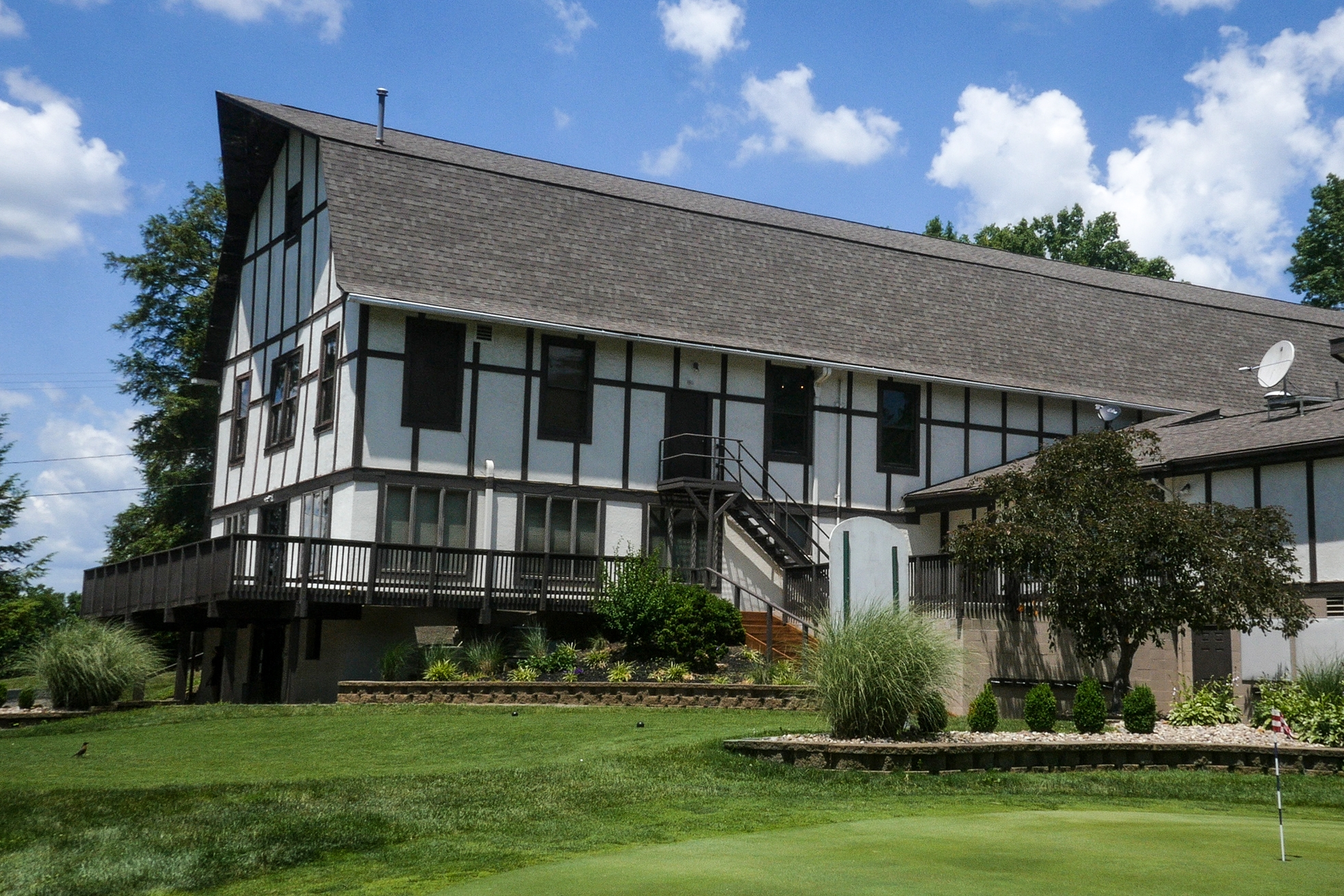Clubhouse -2490.jpg