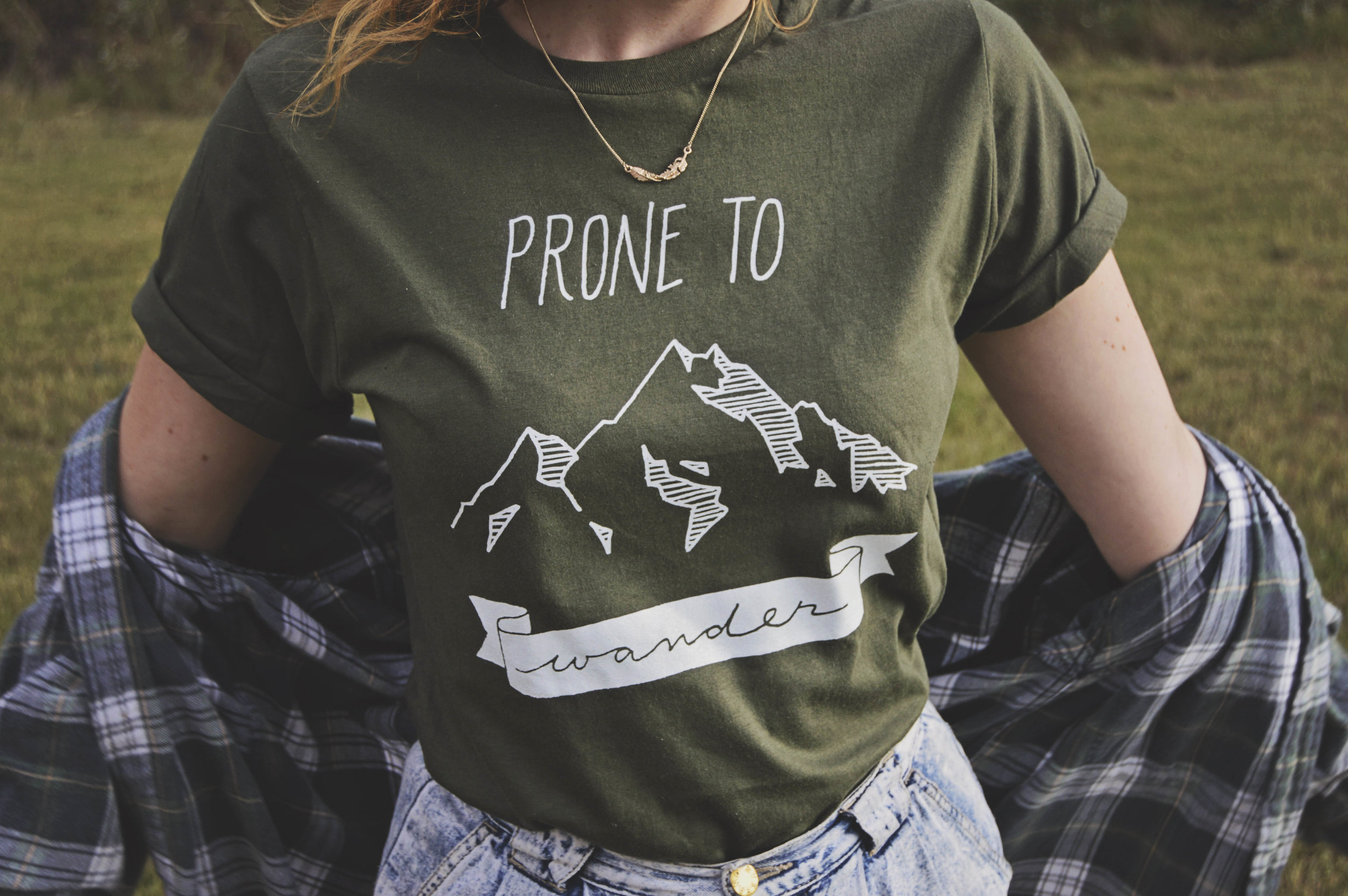 Prone to Wander shirt.jpg