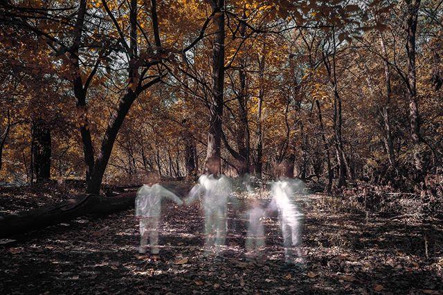 My 4 ghost babies...👻🎃⠀ Made with a #leefilters #bigstopper (10-stop ND filter)⠀ .⠀ .⠀ .⠀ .⠀ .⠀ #allintheframe #fourintheframe #4intheframe #clickinmomsmentor #halloween2019 ⠀ #clickinmoms #clickmagazine #clickpro #letthekids #cameramama #documentyourdays #dearphotographer #dearestviewfinder #nikonnofilter #cmmentor #thephotographersnotebook #withmytamron #madewithmefoto #ghosts