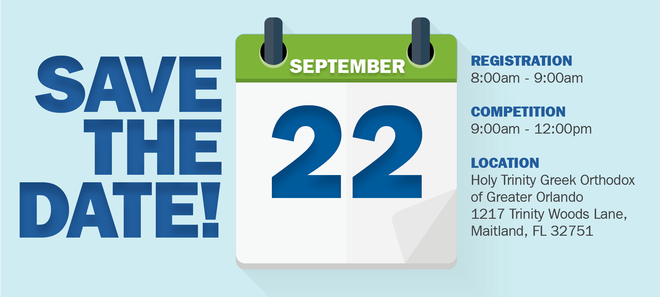 Save the Date Graphic for Web2.jpg