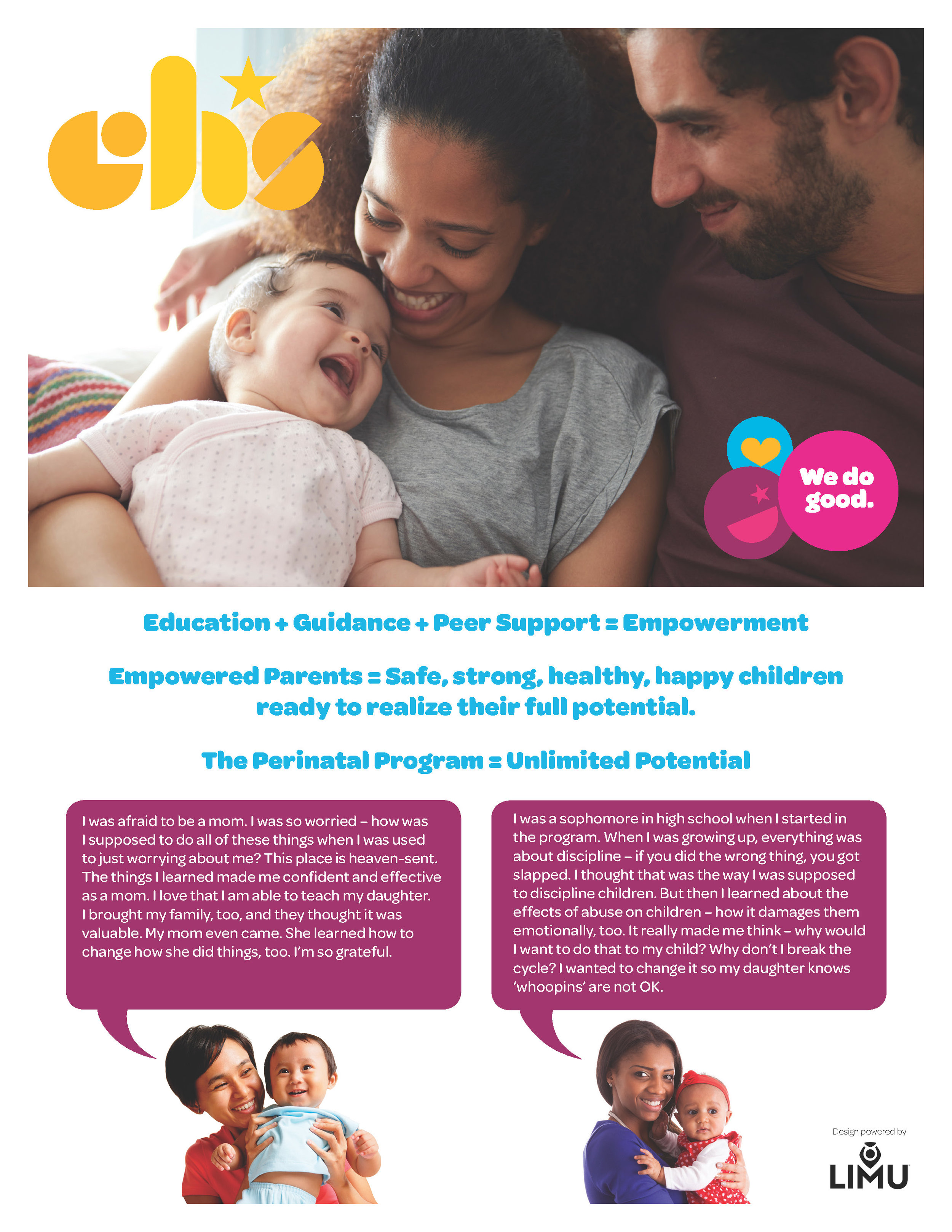 CHS Perinatal Flyer 2018_Page_1.jpg