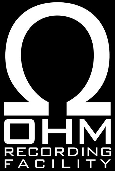 OHM_WEB_MED_INVERT.jpg