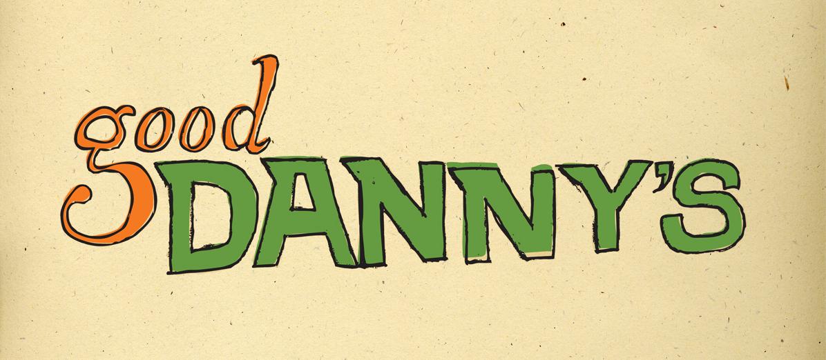 DannysLogo_Paper-Background.jpg