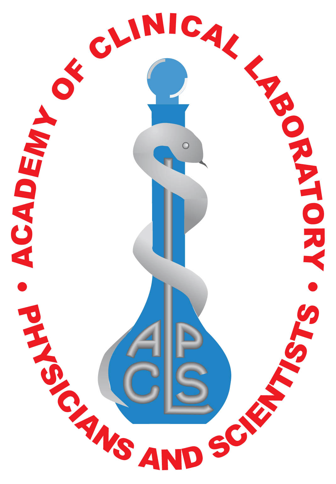 ACLPS logo color.png
