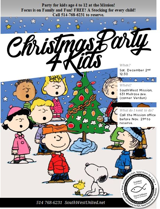 ChristmasParty.JPG