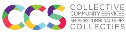 CCS-collective-logo-large.png