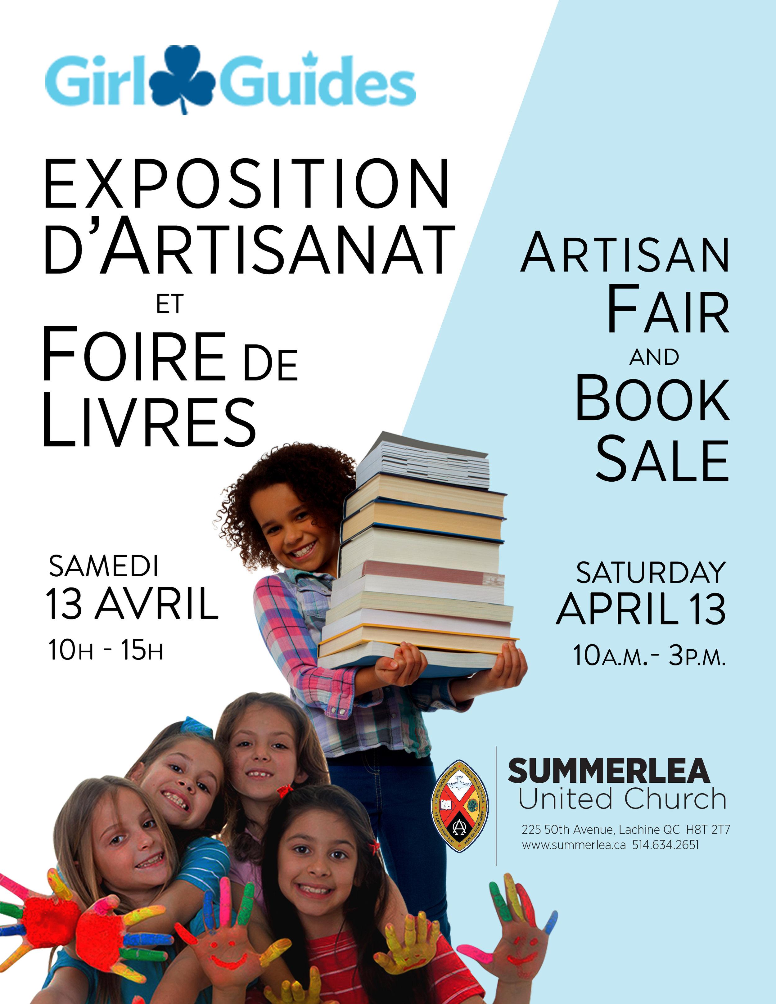 2019_Artisan Fair_Bilingual--v2.jpg