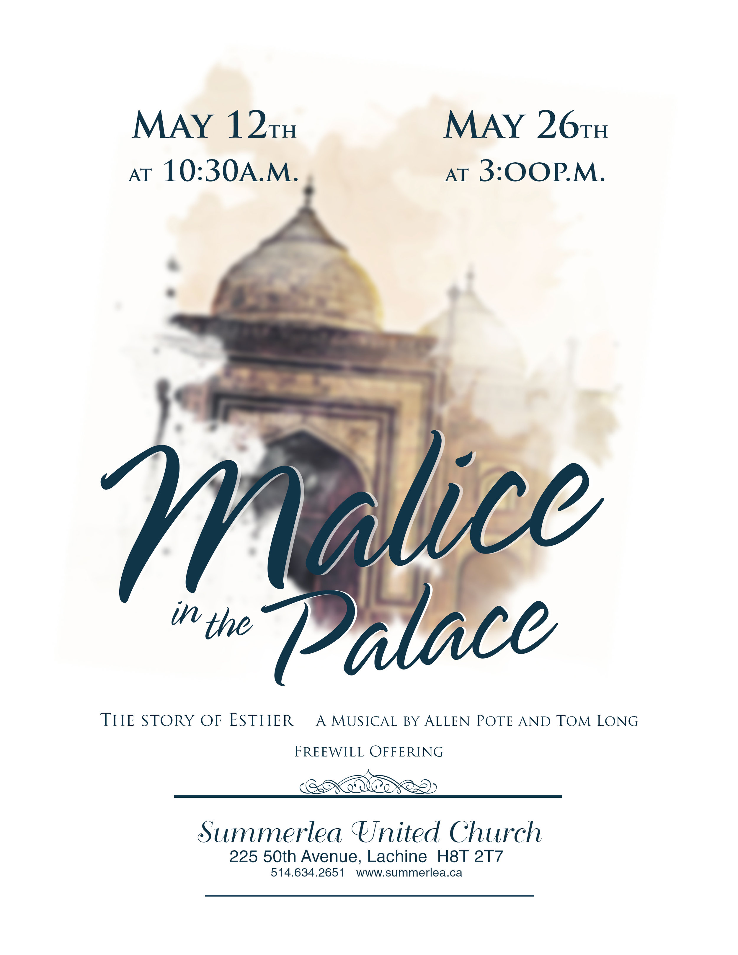 2019_Malice-in-the-Palace---Musical--POSTER.jpg