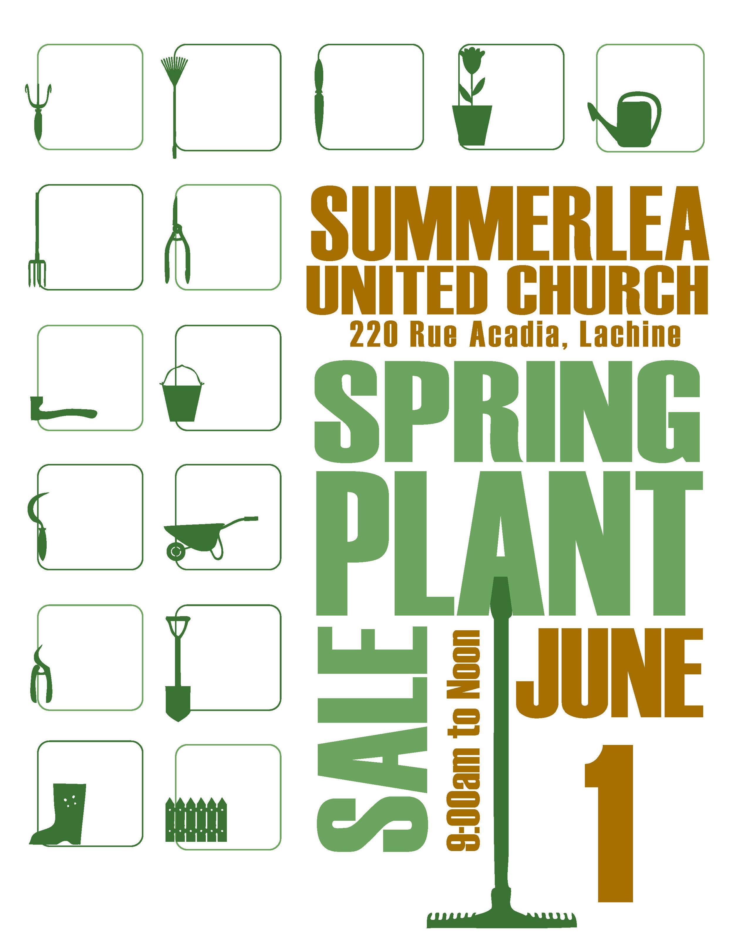 2019_Summerlea Spring Plant Sale.jpg