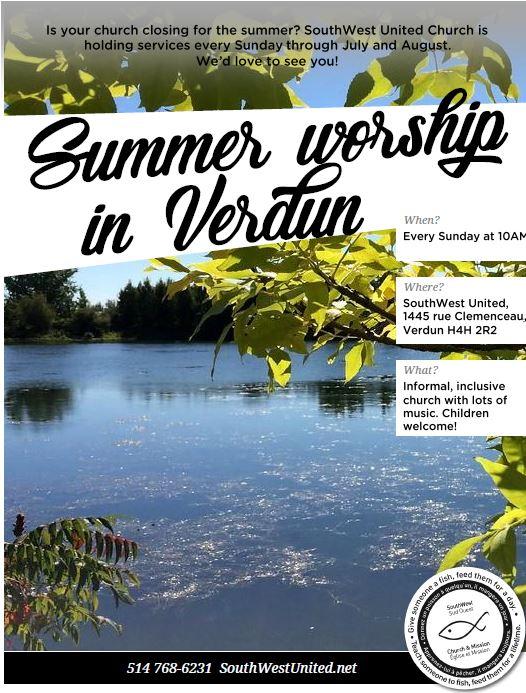 Summer_worship.JPG