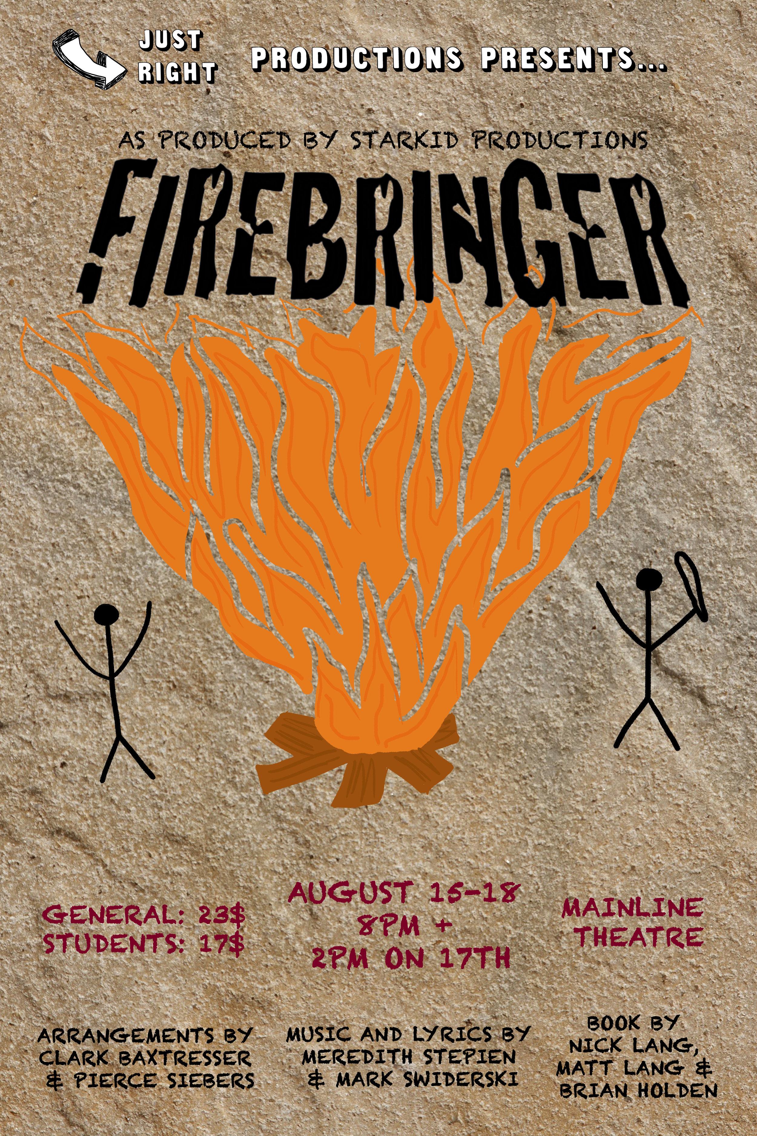 Firebringer poster.JPG