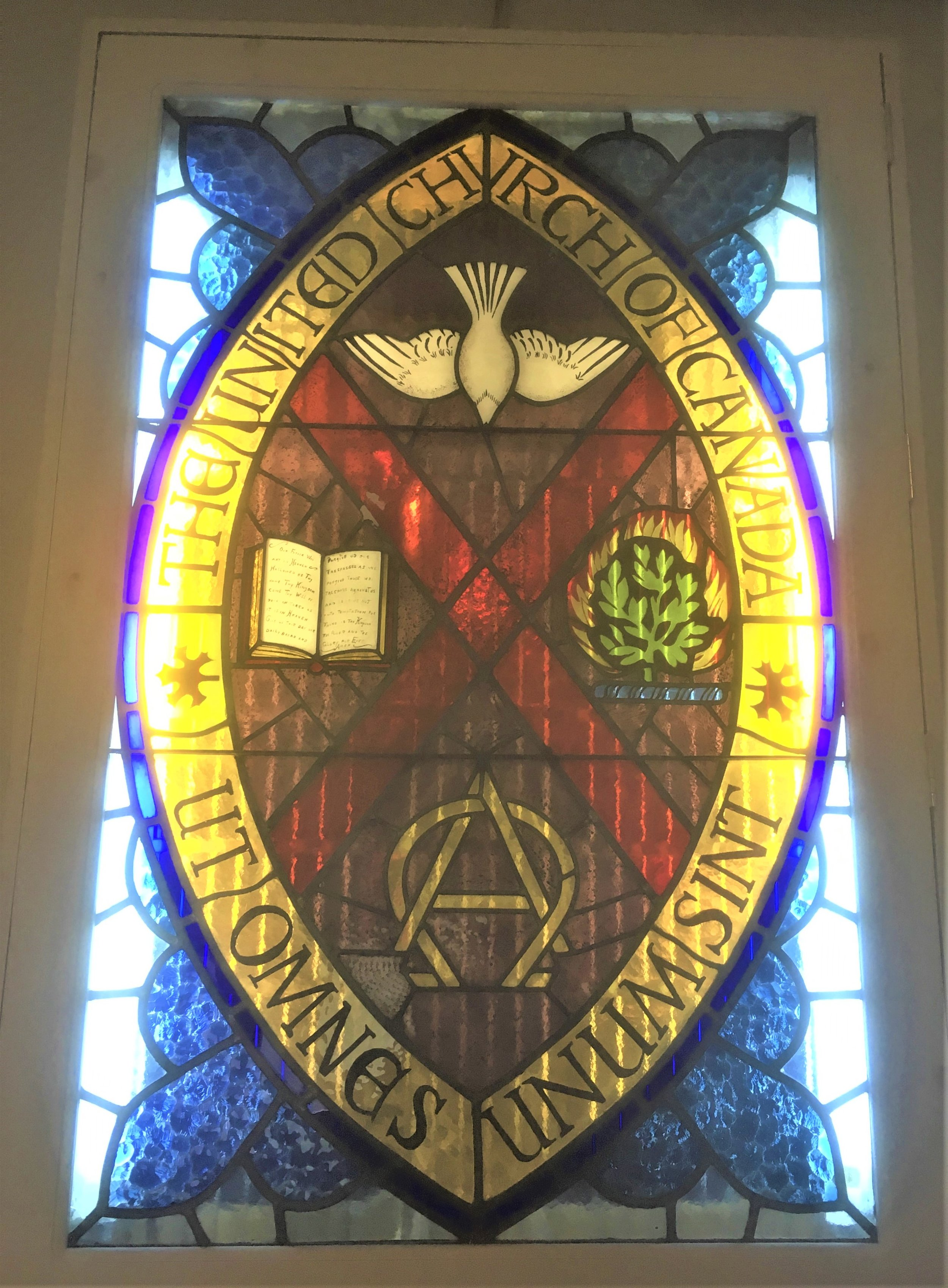 Crest_stained_glass (2).jpg