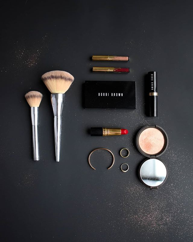 NEW🌟 . . . Any makeup lover? The SLB is now offering makeup services with our talented MUA @boss.v.beauty !  #mua #makeup #makeupartist #makeuplovers #selflove #artists