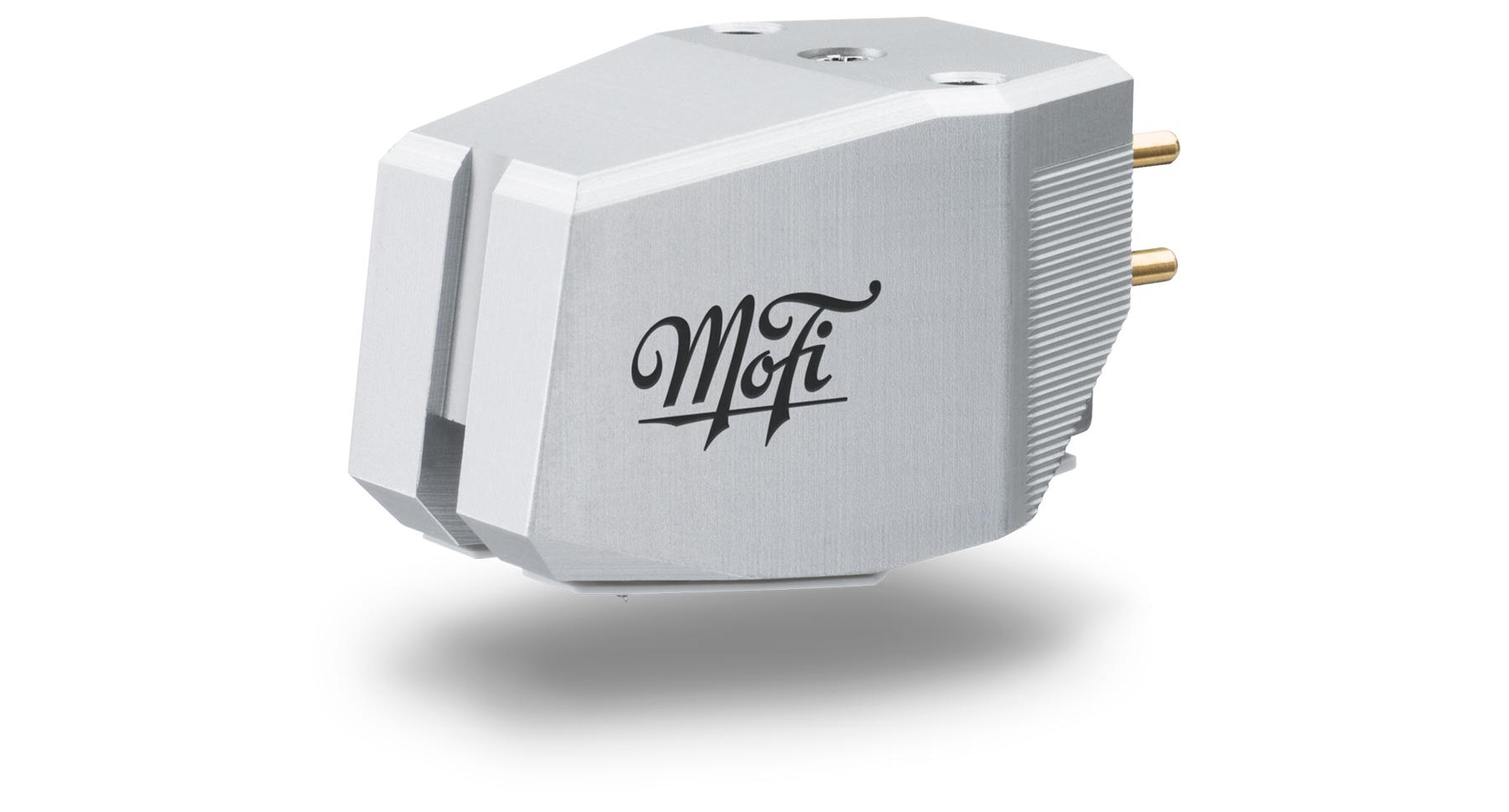 MoFi_Electronics_UltraTracker_Cartridge_Angle_Left