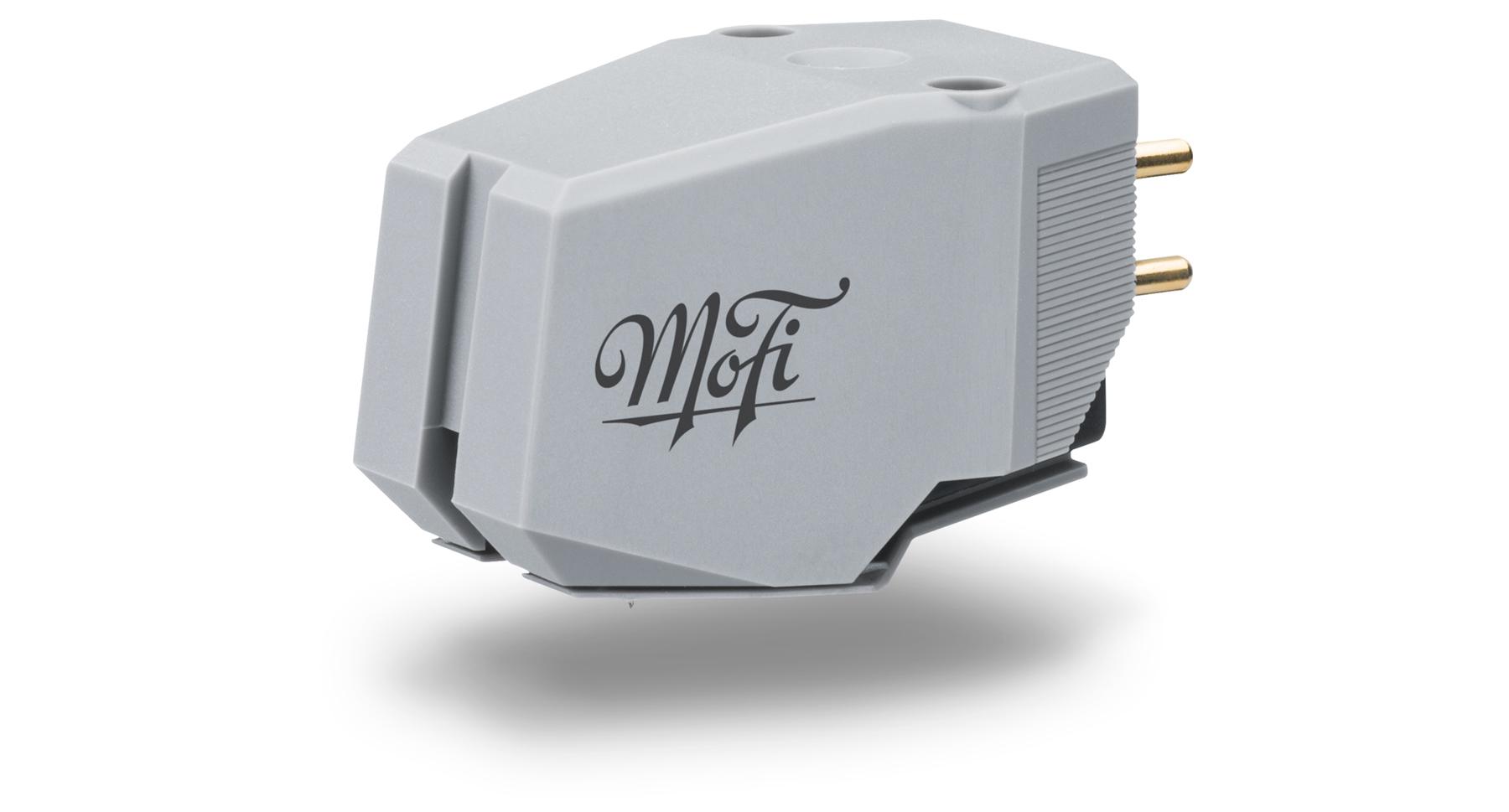 MoFi_Electronics_StudioTracker_Cartridge_Angle_Left