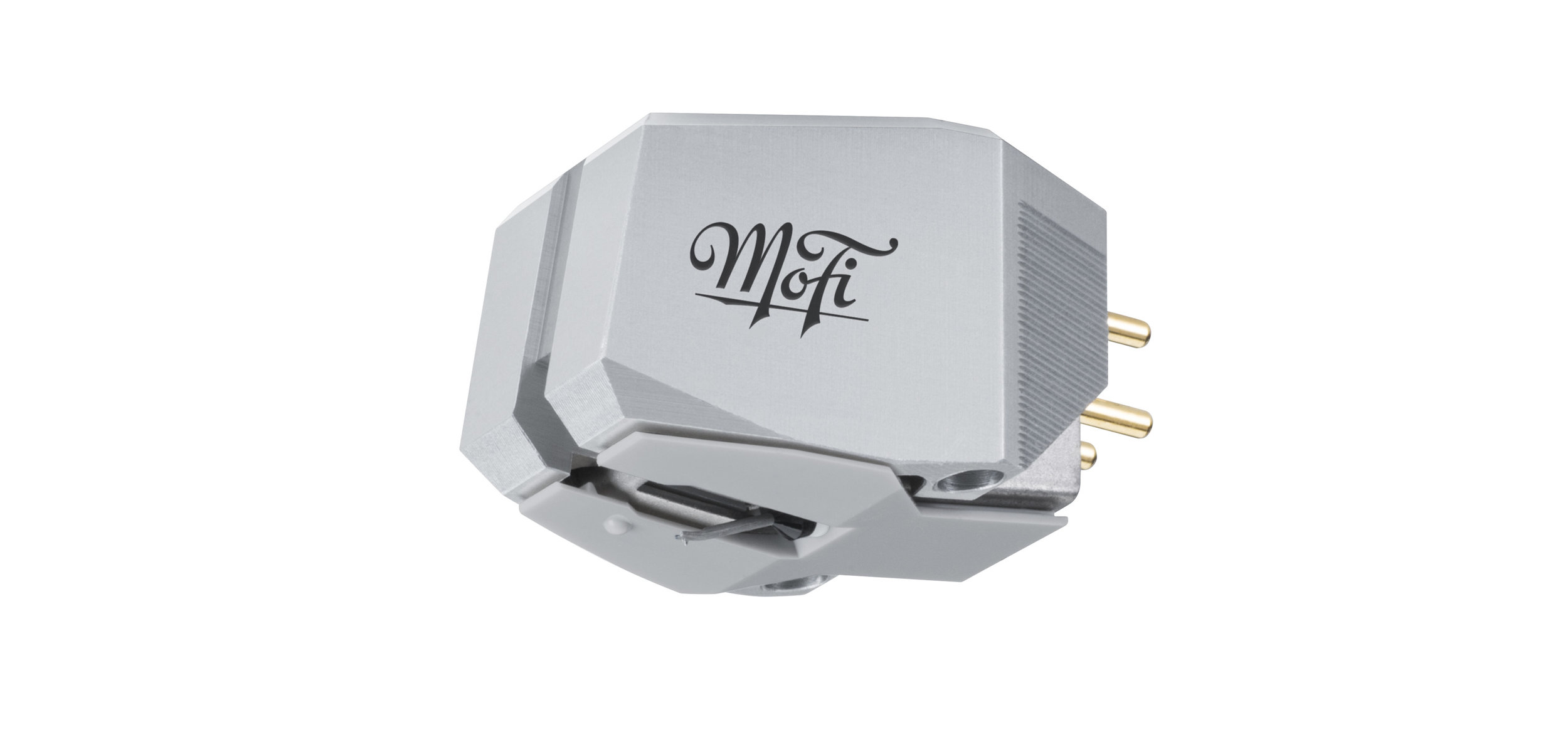 MoFi_Electronics_UltraTracker_Angle_Left_Low.jpg