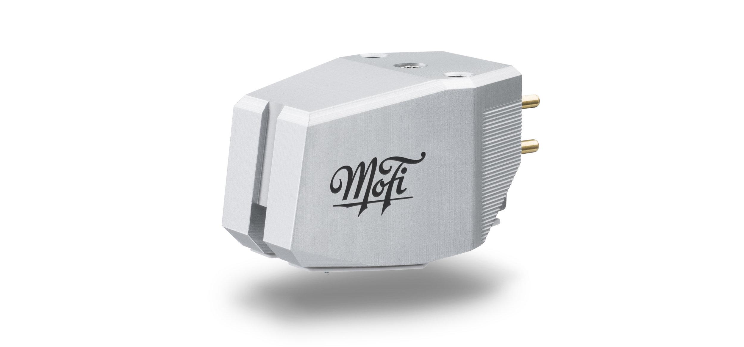 MoFi_Electronics_UltraTracker_Angle_Left.jpg