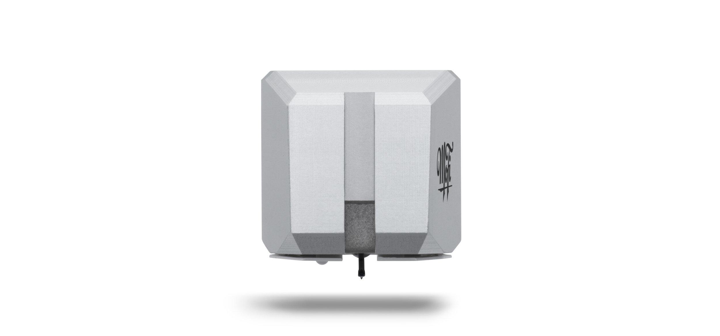 MoFi_Electronics_UltraTracker_Front.jpg