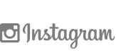 Instagram_SocMed_Logo_v2.jpg