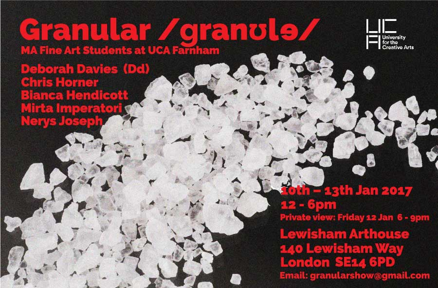 Granules_HighPhoto_FINAL_Effect_Email copy.jpg