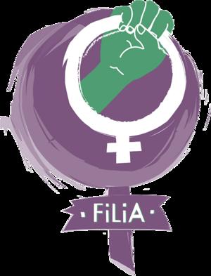 Logo_FiliArts copy.png