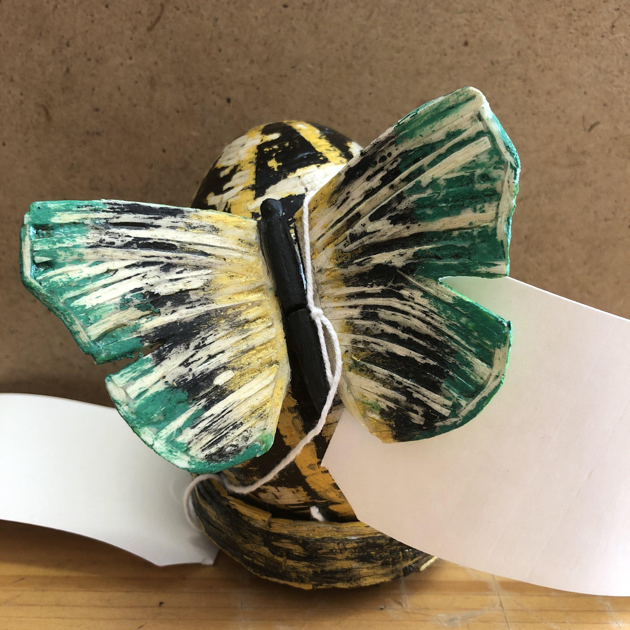 butterflyegg.JPG