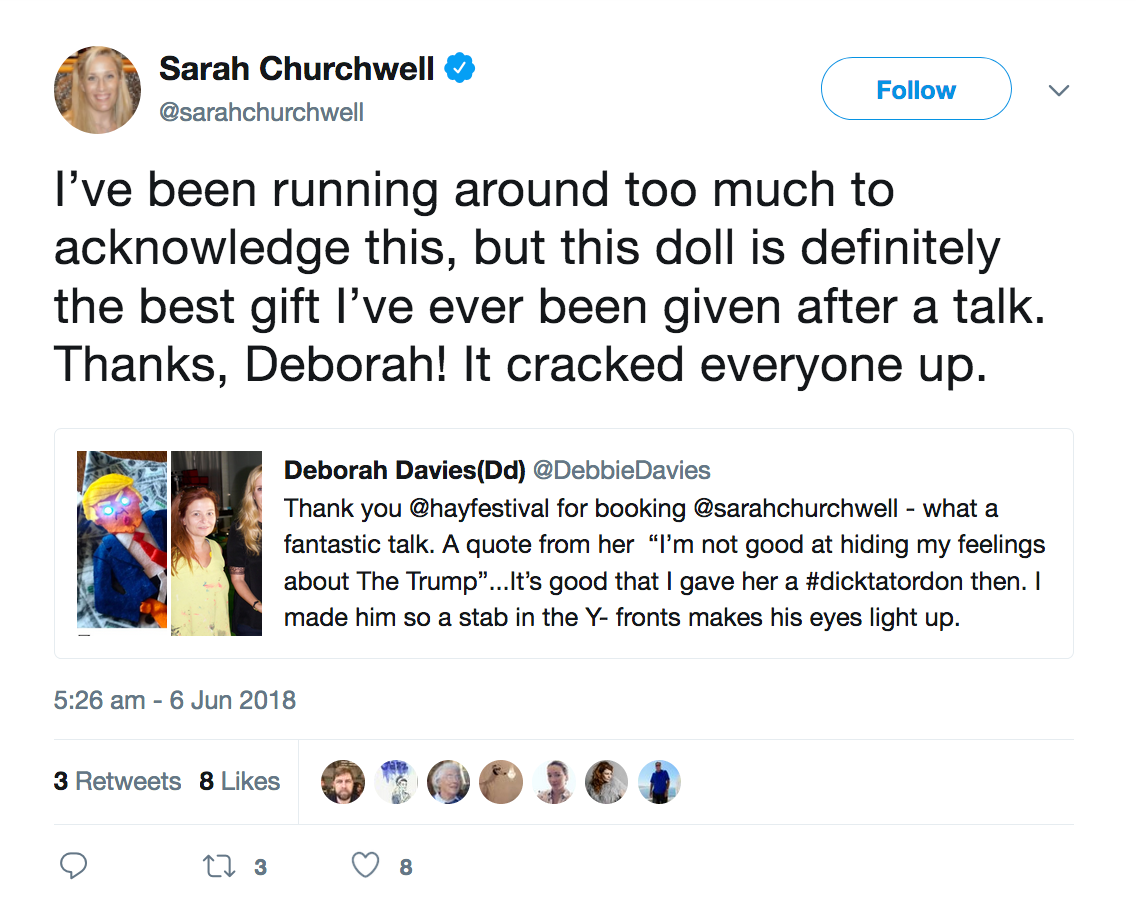 SarahChurchwell.png