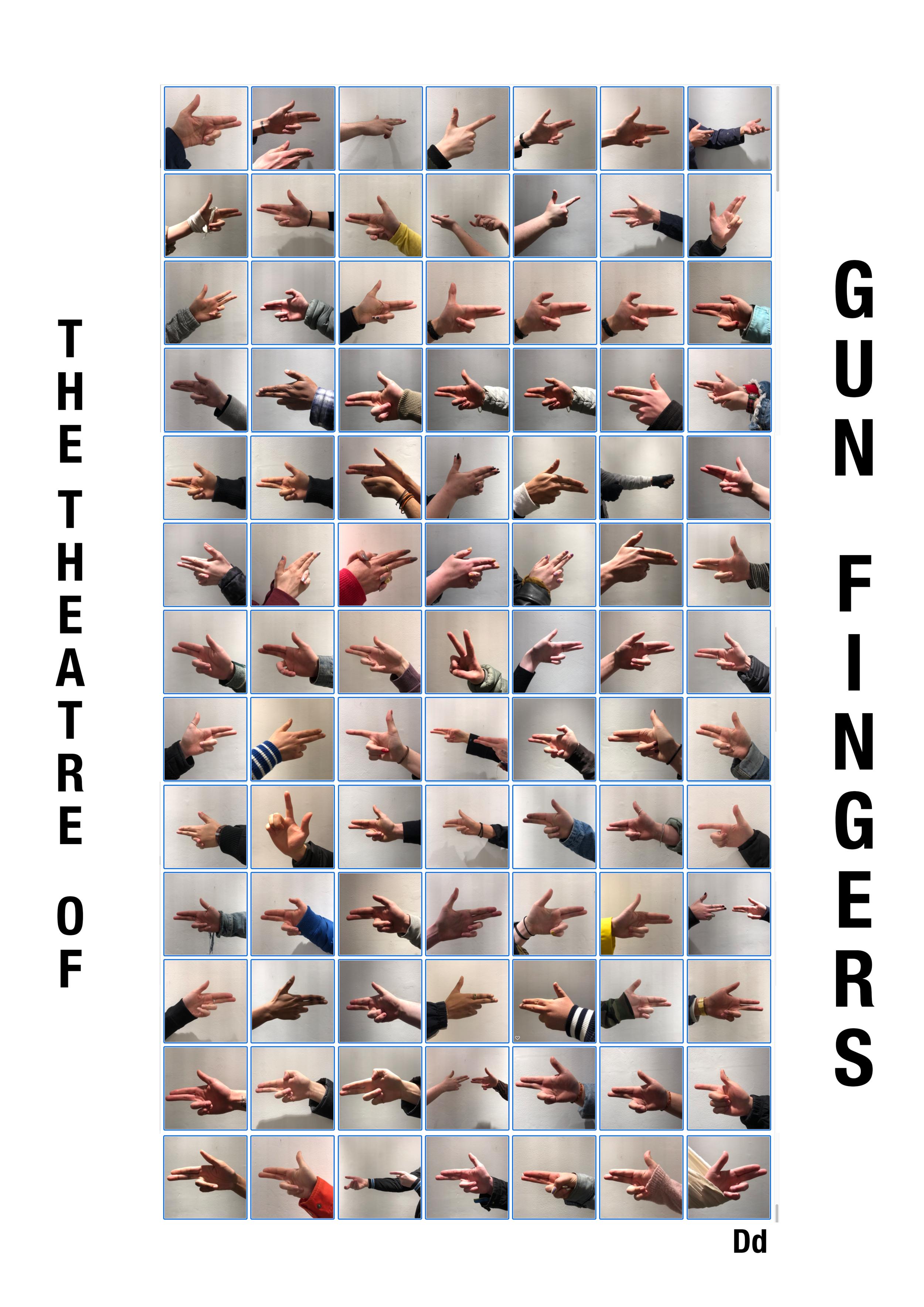 GunFingersCollage.png