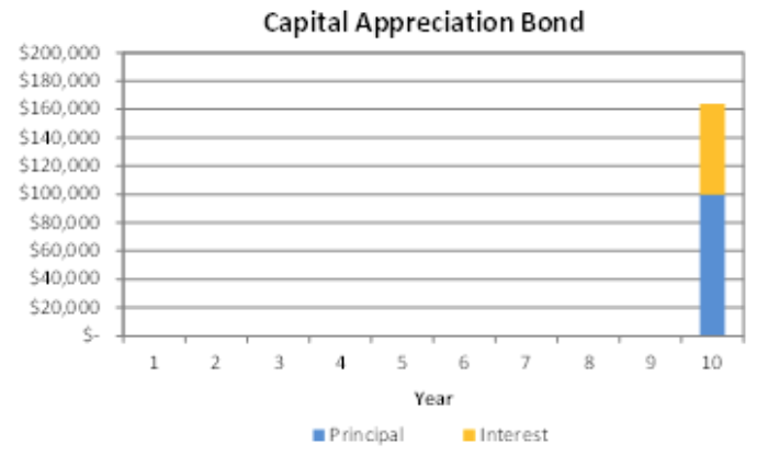 Capital Appreciation Bond Keygent.png