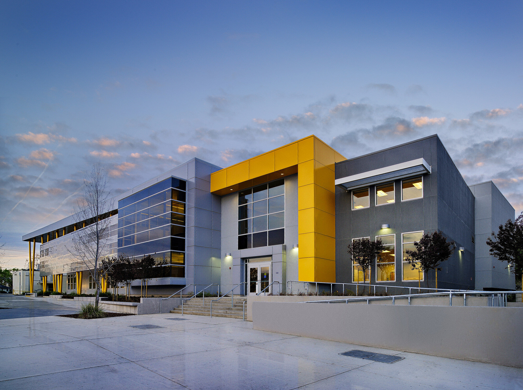 Independent Municipal Advisor - Keygent provides strategic and technical municipal advisory services to California school and community college districts.