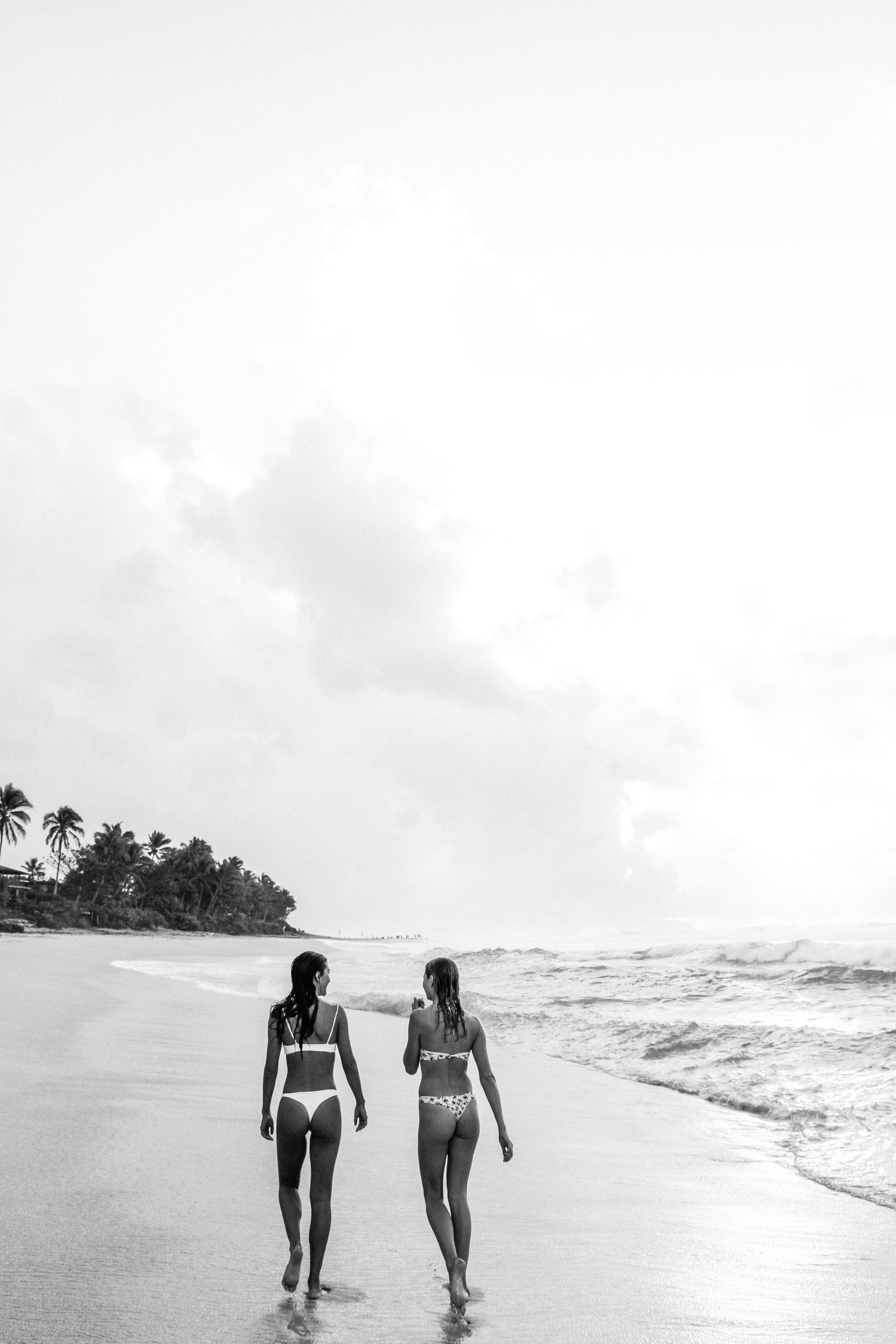 22 -Leila&Lauren- Oahu 1-18.jpg