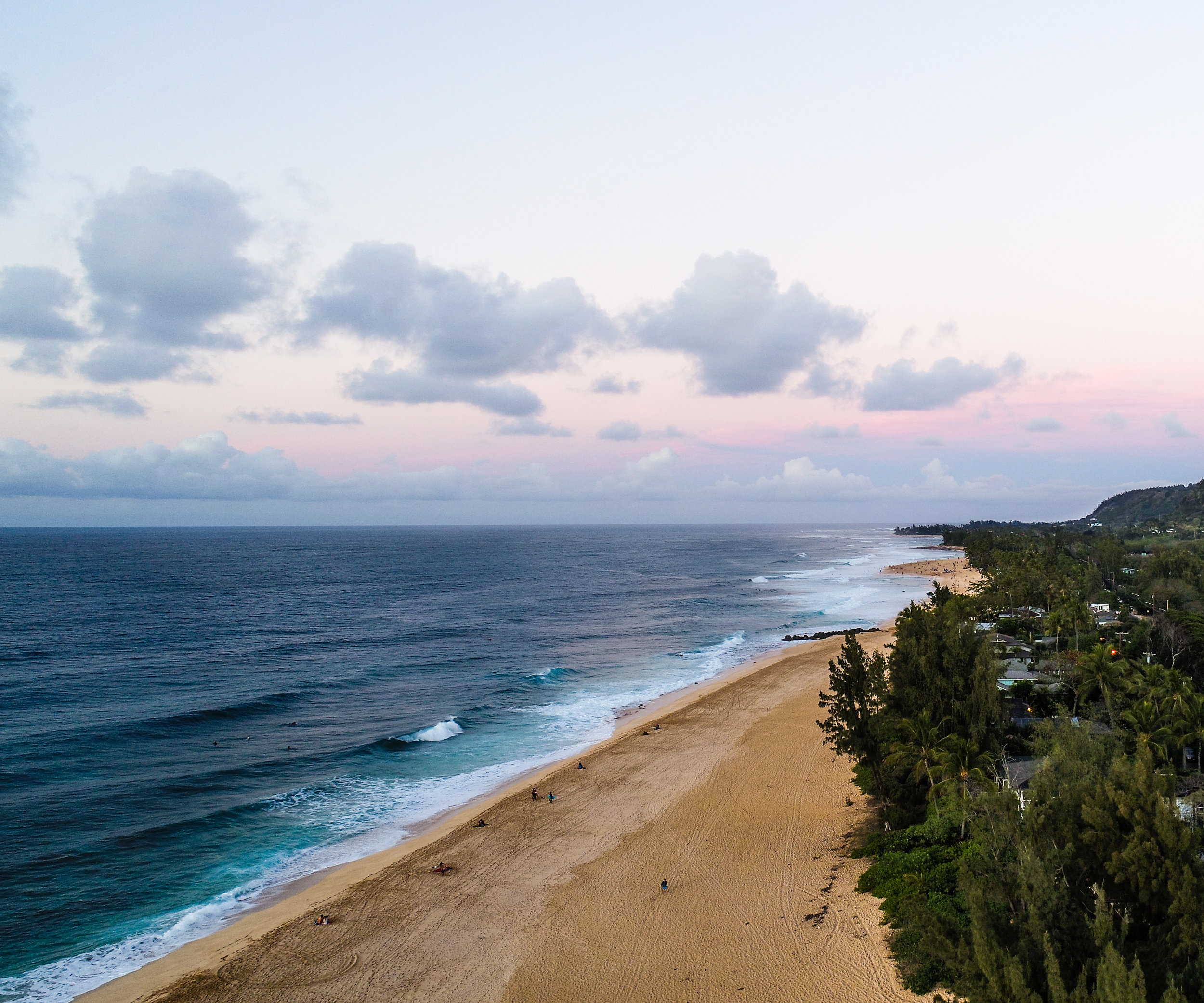 7 -Oahu DRONE - Jan 18.jpg