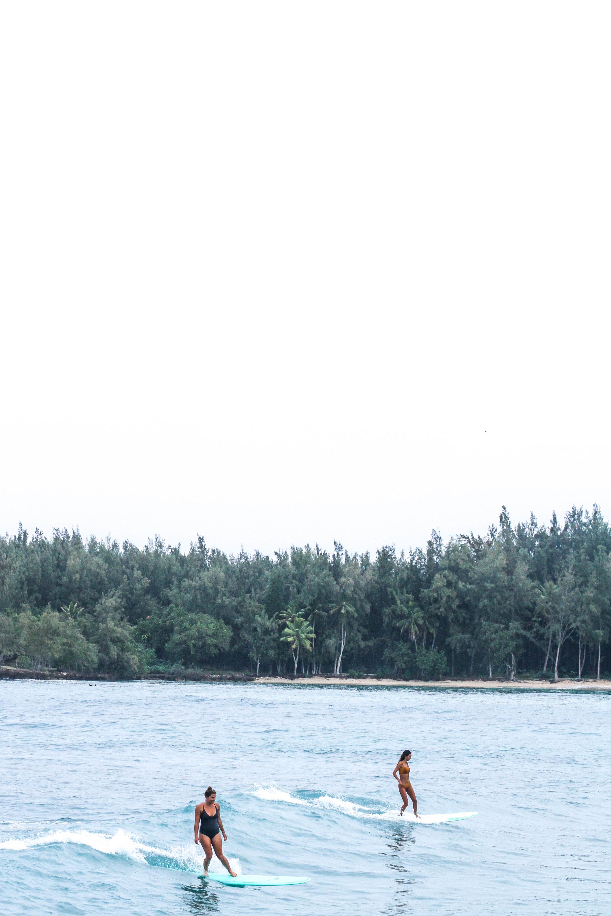 14 -Kawela surf 1-18.jpg
