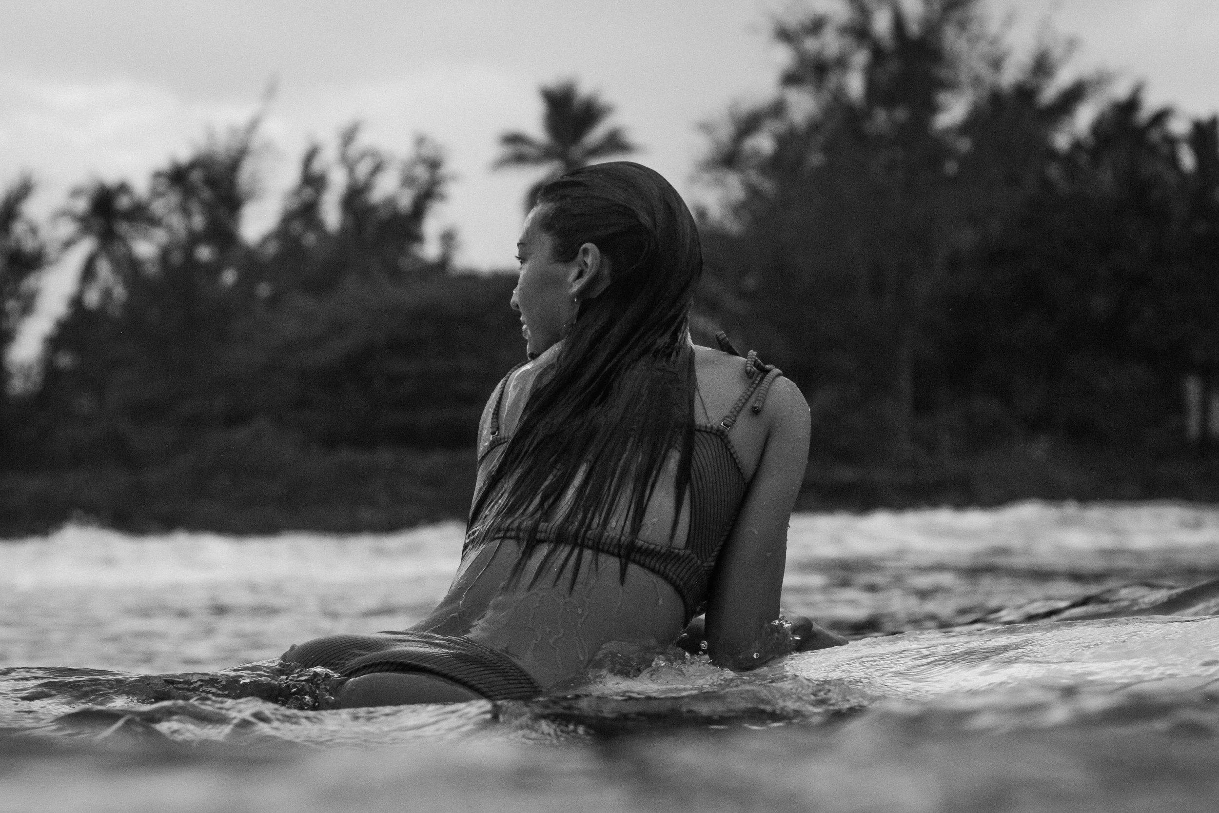 50 -Kawela surf 1-18.jpg