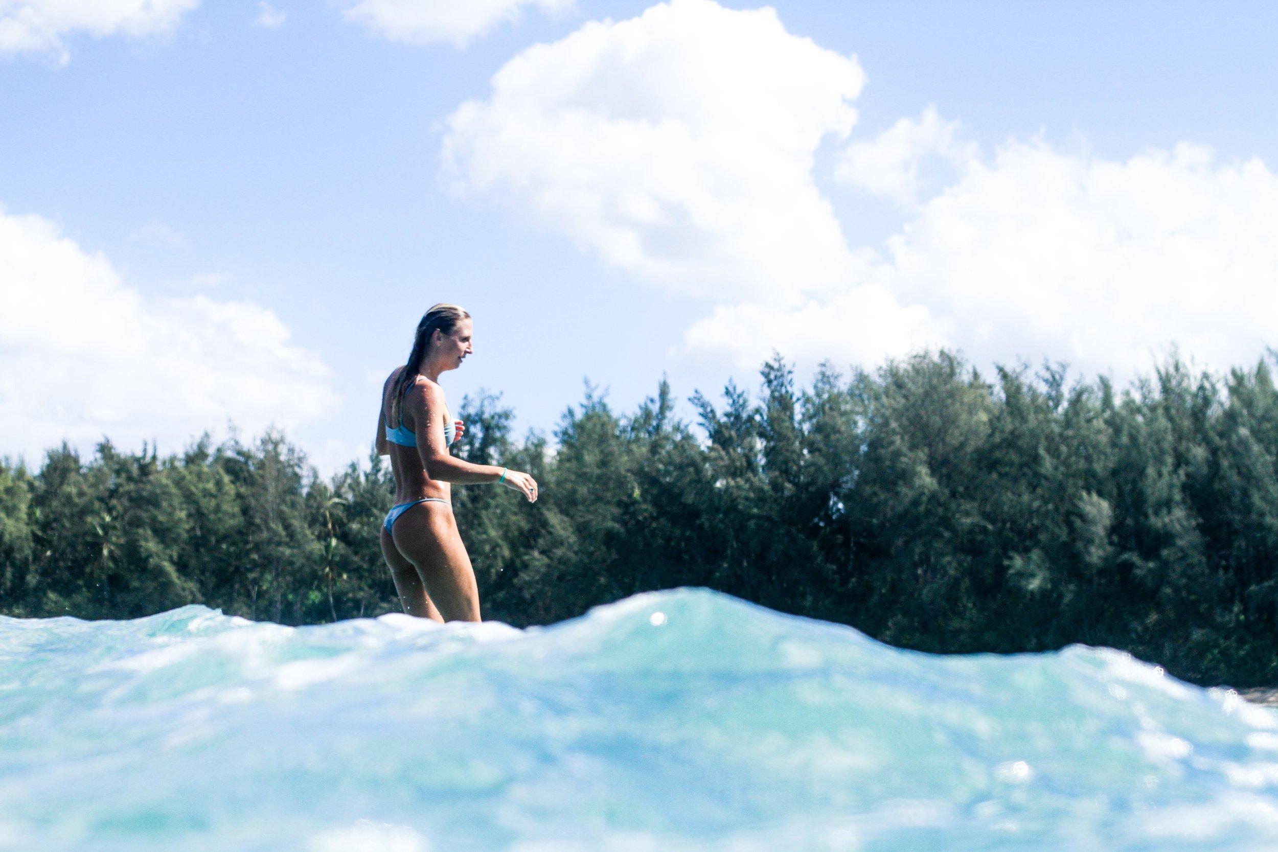 60 -Kawela surf 1-18.jpg