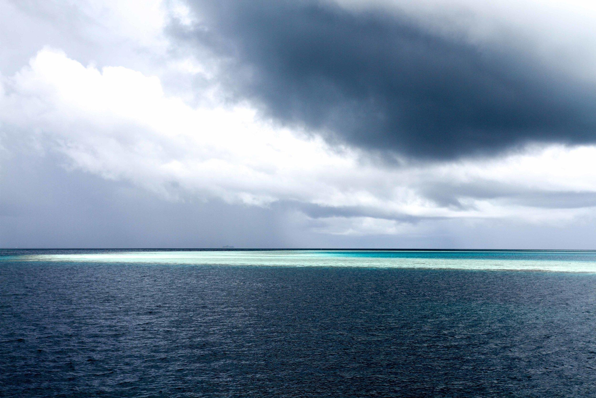 Maldives- webite res-537.jpg