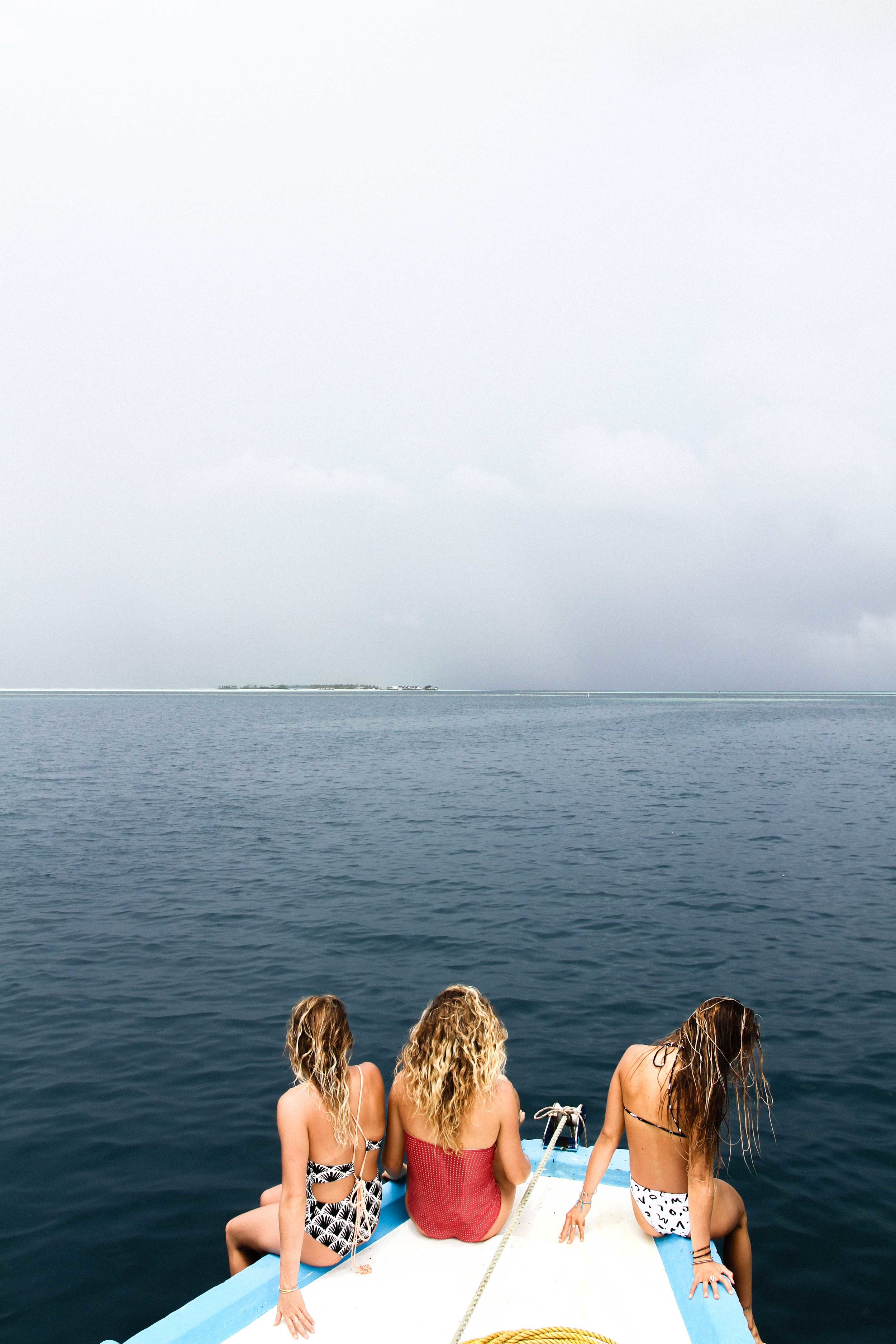 Maldives- webite res-568.jpg
