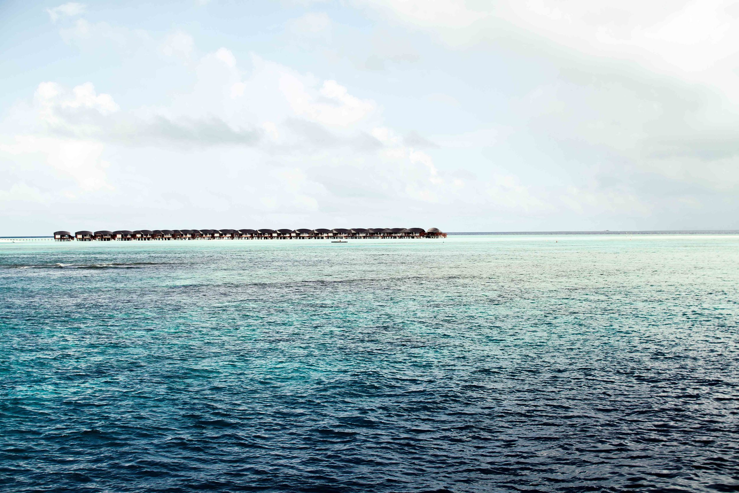 Maldives- webite res-530.jpg