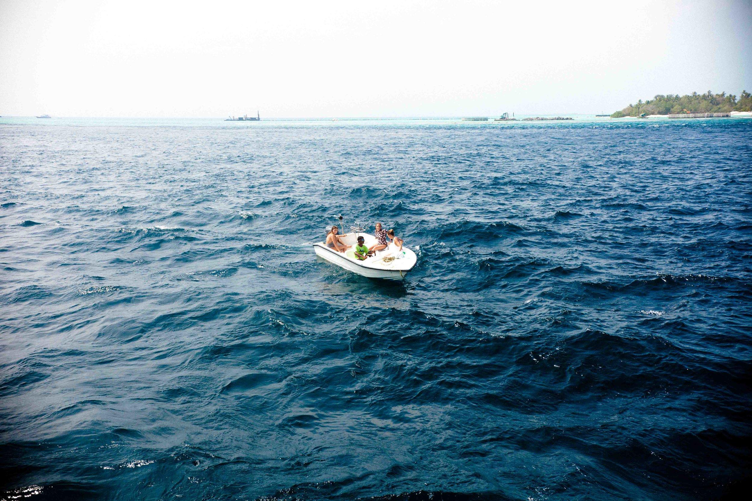 Maldives- webite res-1393.jpg