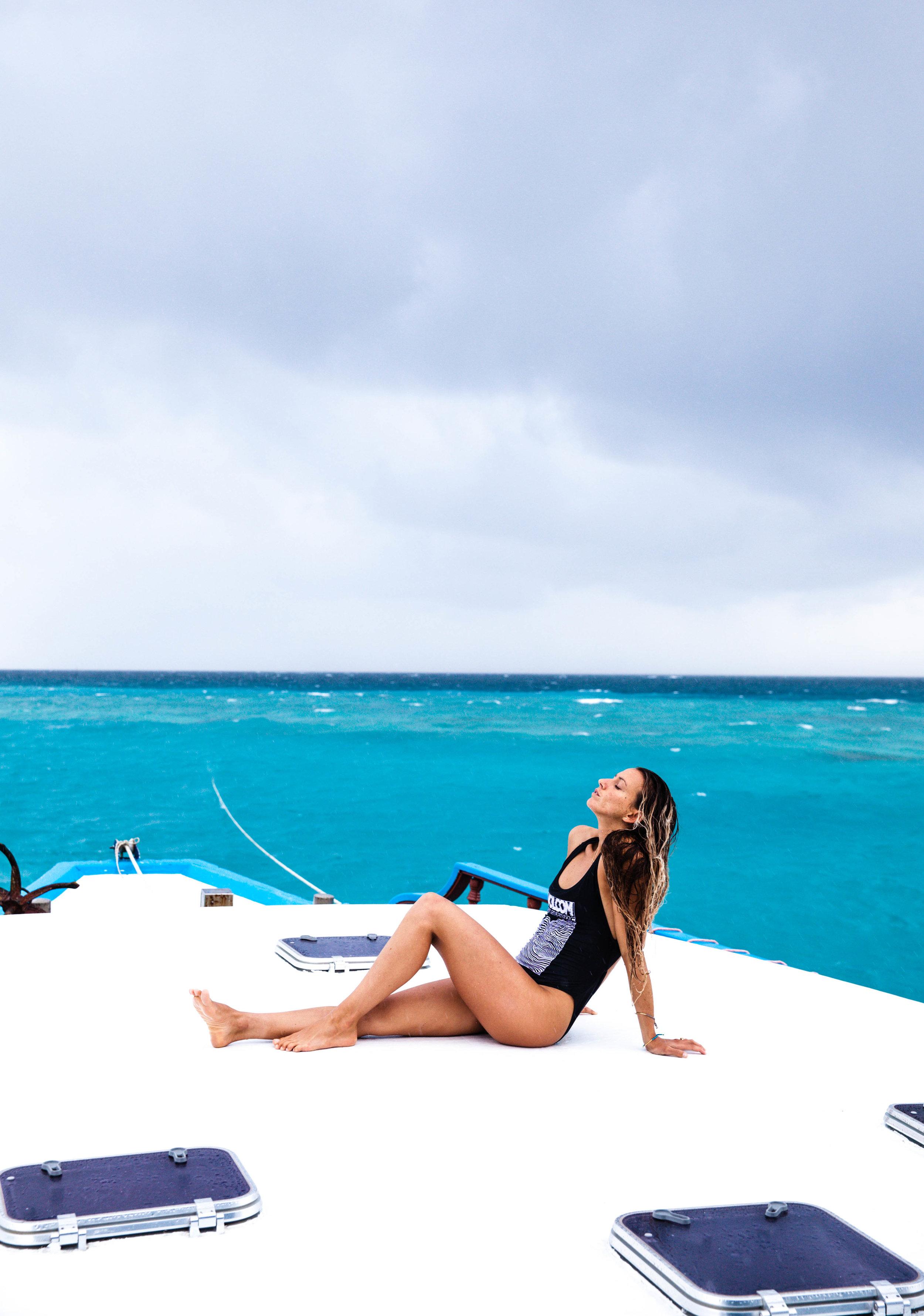 Maldives- webite res-1067.jpg