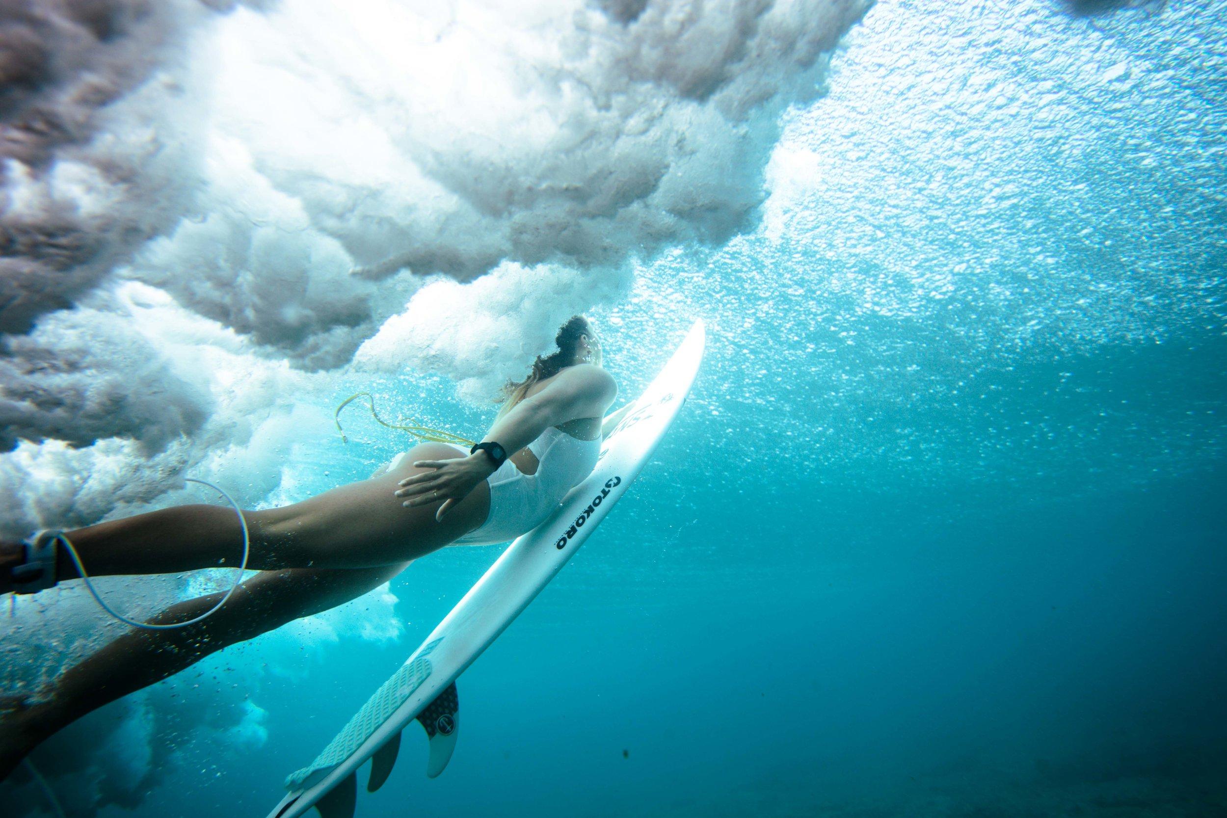 Maldives- webite res-1198.jpg