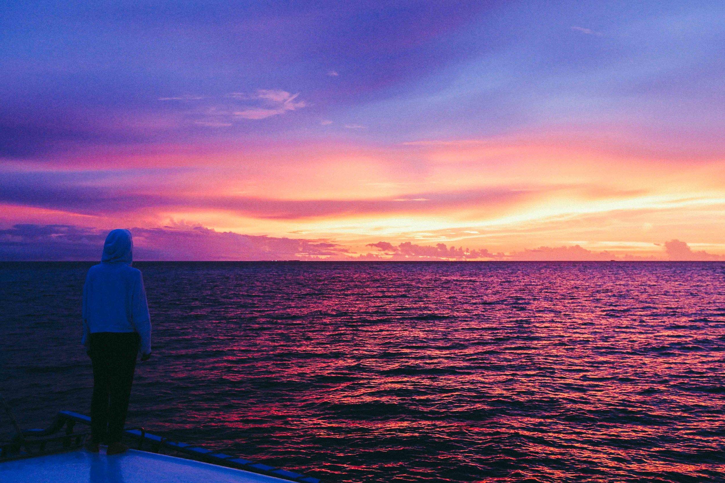 Maldives- webite res-646.jpg